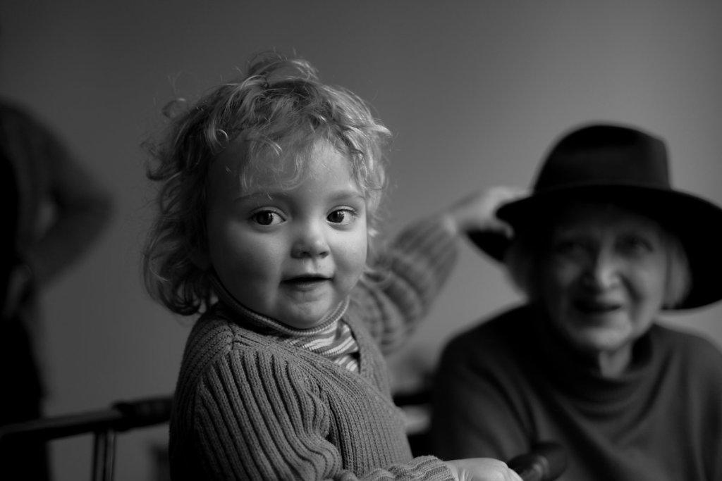 Look ! Hat ! - 2013-04-01